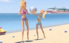 Barbie - Hey Kız Kardeşler