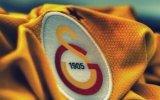 Galatasaray Marşı - Saldırın Durmadan