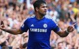 Chelsea 4-2 Swansea Maç Özeti (13.9.2014)
