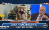 Ahmet Çakar'ın Prezervatif Reklamına İsyan Etmesi