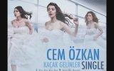Cem Özkan - Koş Koş Koş