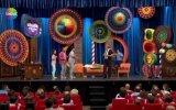 Güldür Güldür Show 37. Bölüm Fragmanı