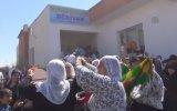 Kürtçe Eğitim Verecek Okullar Açıldı - Şırnak
