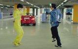 Psy - Gangnam Style M/V