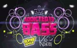 Ministry of Sound Addicted To Bass (Minimix)