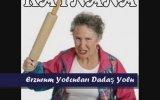 Erzurum Oyun Havası - Kaynana