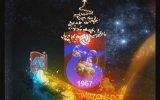 Trabzonspor Rap