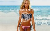 New Electro House 2014 Dance Mix #90