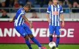 Bundesliga'yı Sallayan Muhteşem Frikik Golü