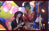 Katy Perry - Birthday (Canlı Performans)