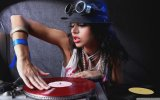 Remix Of Popular Songs 2014 - New Mix Top Songs Of 2014