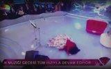 Türk İşi Gta Wasted