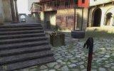 Half Life 2 - Lost Coast Bölüm 1