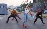 Kiesza -  Hideaway  [ Video Klip [ HD ]