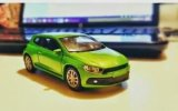 Modifiye Volkswagen Scirocco Cars Garage Club Tuning