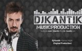 Electro House 2012 - Dj Kantik - Fasion Night (Orginal Production) Kopmalık Harika