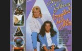 Modern Talking - Megamix