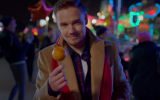 One Direction - Night Changes (Yeni Klip)