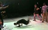 break dance3