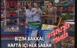 Bizim Bakkal (Flash Tv)