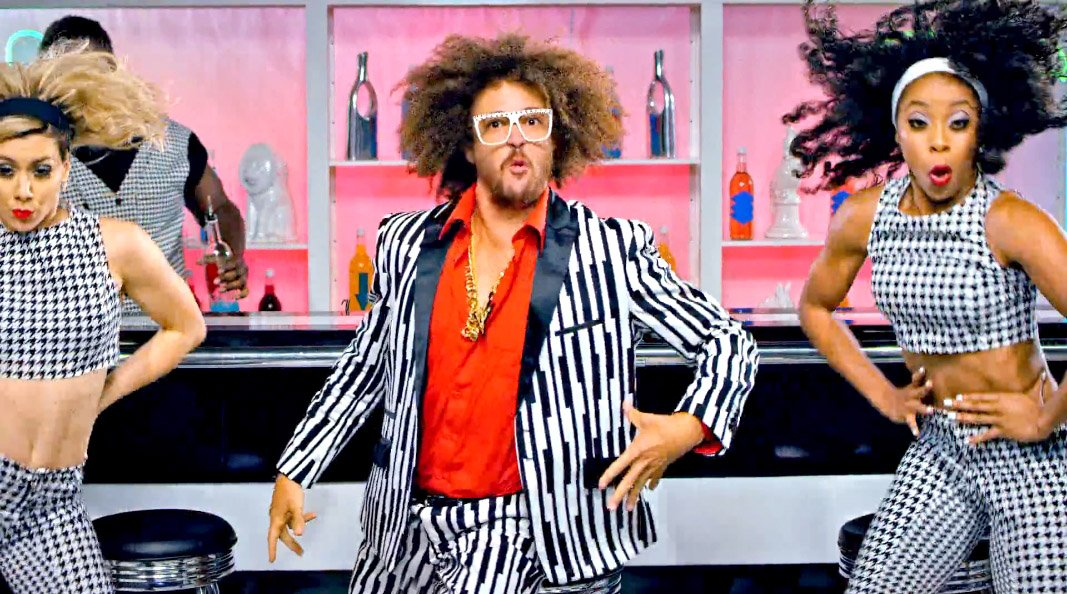 redfoo-juicy-wiggle_8275244-1664_1200x630.jpg