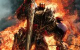Transformers 4 Age of Extinction - Soundtrack Best of Mix (Official Music Score)