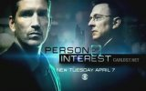 Person of Interest 4. Sezon 19. Bölüm Fragmanı