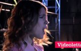 Violetta 2 Violetta dreams of singing -