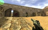 Counter Strike 1.6 Server Açtık - İp 95.173.174.142 - Sxe Server