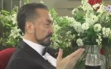 The Godfather Adnan Oktar