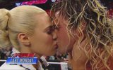 Dolph Ziggler levels with Lana following their Raw kiss