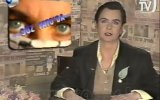 Söz Fato da Jenerik  Erbakan Dosyası Kanal D  1997