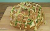 Köy Ekmeği ile Harikalar Yaratmak