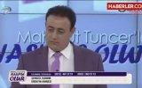 Mahmut Tuncer  Telefon Testi