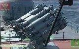 Rus Silahlı Kuvvetleri  Aksiyon