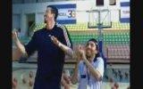 Hido ve Nuri Turkcell 3G Reklamı