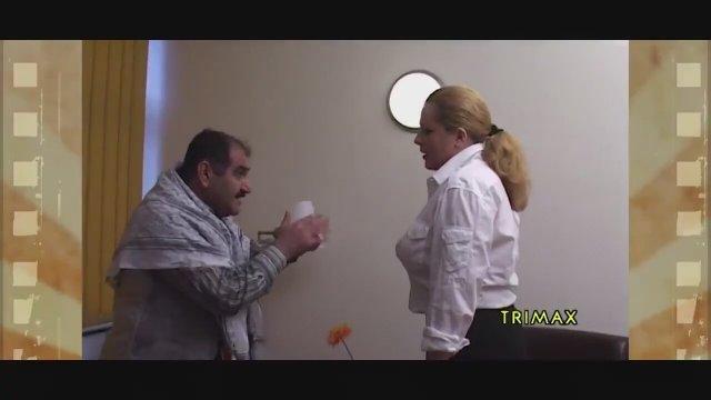 şahin porno video