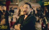 Sağ Salim 2 Soundtrack Film Klibi