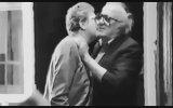 Scola Fellini'yi Anlatıyor Fragman