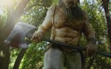 Axe Giant: The Wrath of Paul Bunyan (2013) Fragman