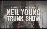 Neil Young'ın Bavulundan Şarkılar (2008) Fragman
