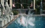 Havuz Çocukları (The Pool Boys) fragmanı