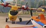 Planes Fire & Rescue 2. Fragman