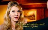 Aşkta Yanlış Yoktur - Türkçe Alt Yazılı Fragman