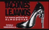 Tacones lejanos (1991) fragmanı