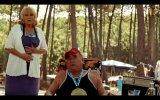 Camping 2 Fragman