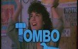 Tomboy 1. Fragmanı