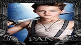Pan (2015) 1. fragmanı