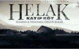 Helak: Kayıp Köy Teaser