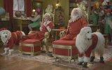 Santa Paws 2 (2012) Fragman